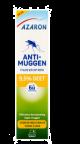 Azaron Anti-Muggen Spray 9,5% DEET 100ml