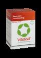 Ginkgo Forte 120 mg Vitotaal 90 Capsules
