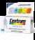 Centrum Men Compleet van A tot Zink 30 tabletten