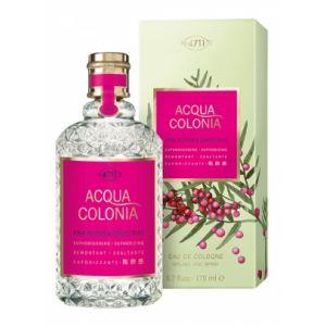 Acqua Colonia Pink Pepper & Grapefruit edc 170ml