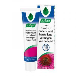 A. Vogel Crème Echinaforce® 30 g
