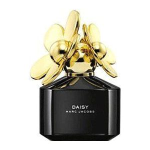 Marc Jacobs Daisy Deluxe edp 50ml
