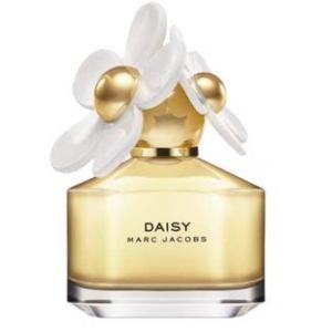 Marc Jacobs Daisy edt 100ml