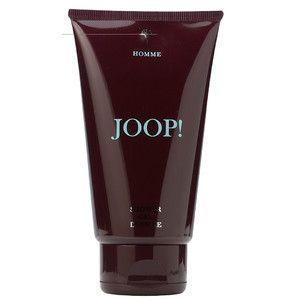 Joop Homme Showergel 150ml