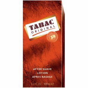 Tabac Original Aftershave 75ml