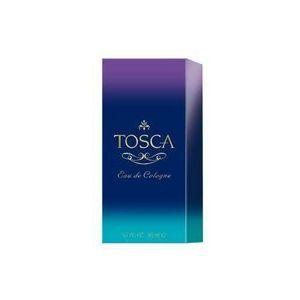 Tosca Eau de Cologne 50 ml