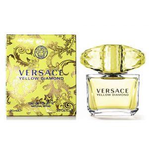 Versace Yellow Diamond edt 90ml