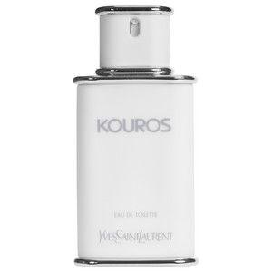 Yves Saint Laurent Kouros edt 100ml