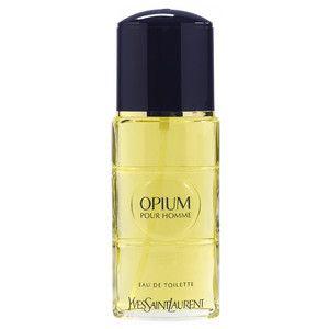 Yves Saint Laurent Opium pour Homme edt 50ml